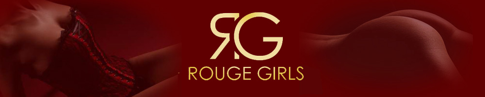 Rouge-Girls - Dein Bordell in Karlsuhe