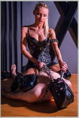 Escort Girls Karlsruhe